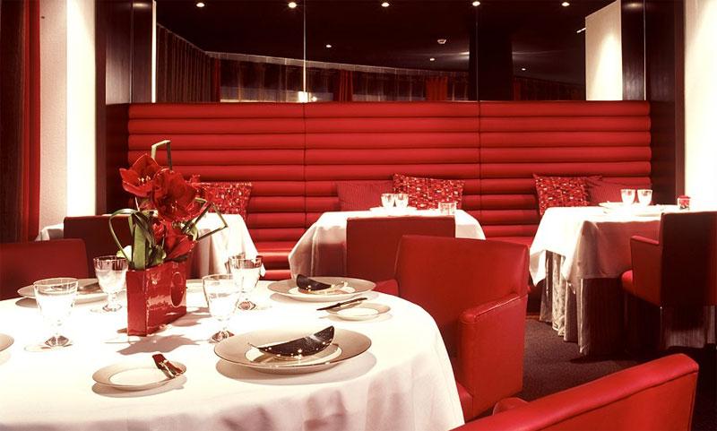 Restaurant Gaig | dónde comer