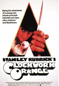clockwork-orange-naranja-mecanica-revista-achtung-cine-pelicula