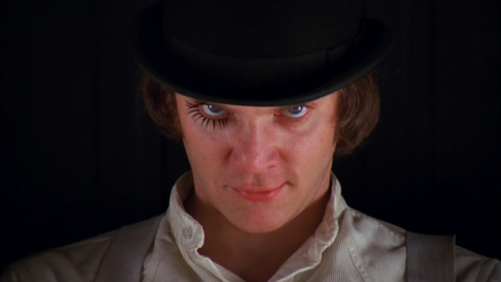 clockwork-orange-naranja-mecanica-revista-achtung-cine-pelicula-4