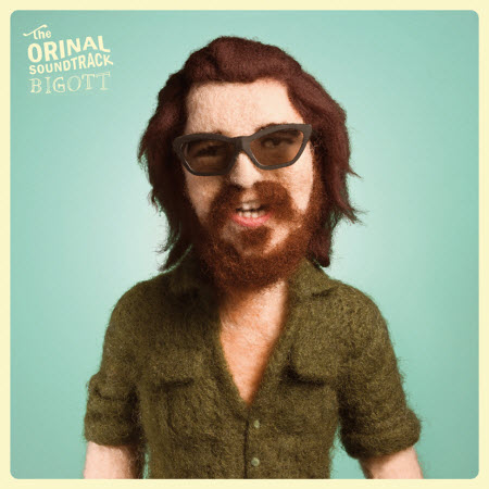 The Orinal  Soundtrack – Bigott | discos