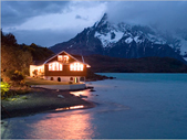 revista-achtung-viajes-x4duros-patagonia