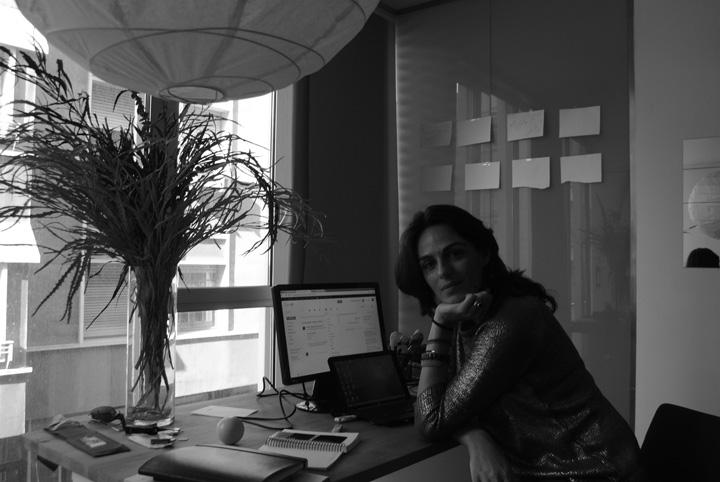 entrevista-ManuelaBattaglini-communitymanager-revista-achtung-2