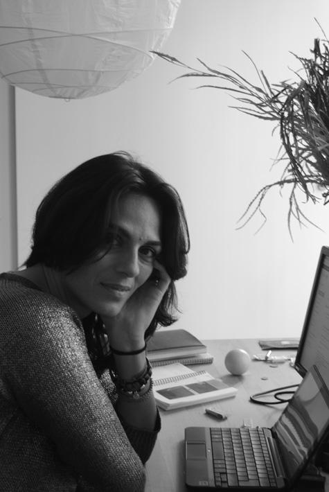 entrevista-ManuelaBattaglini-communitymanager-revista-achtung-4