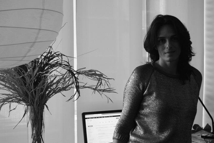 entrevista-ManuelaBattaglini-communitymanager-revista-achtung-6