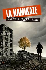 libros-literatura-lakamikaze-maytecarrasco-revista-achtung-2