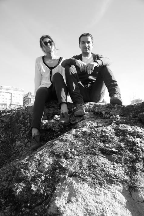 musica-discos-ladance-revista-achtung-2