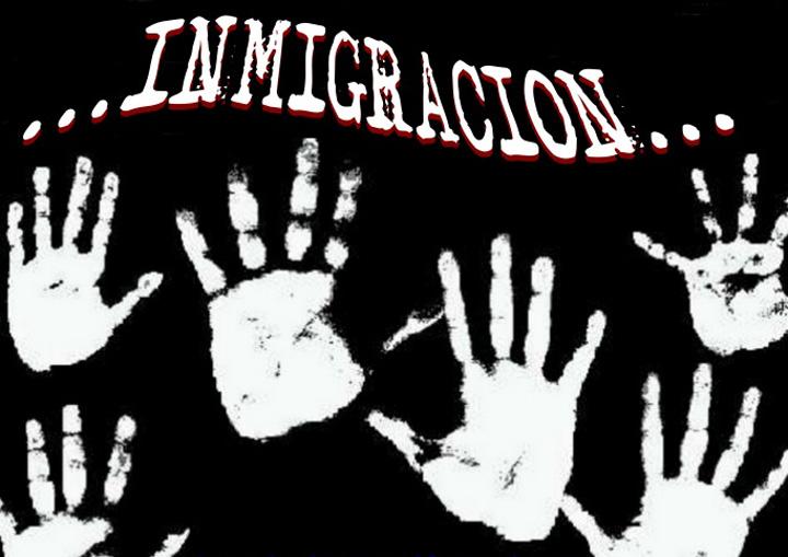 opinion-revista-achtung-inmigracion
