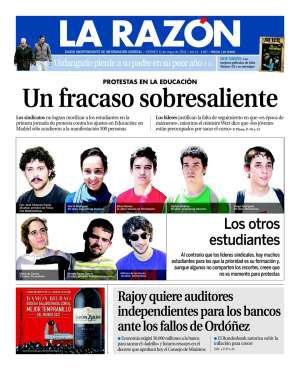 15m-periodismo-alaintemperie-revista-achtung
