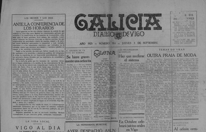 diariogalicia-reportaje-periodismo-revista-achtung-3