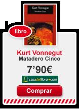 mataderocinco-kurtvonnegut-libros-literatura-revista-achtung-2