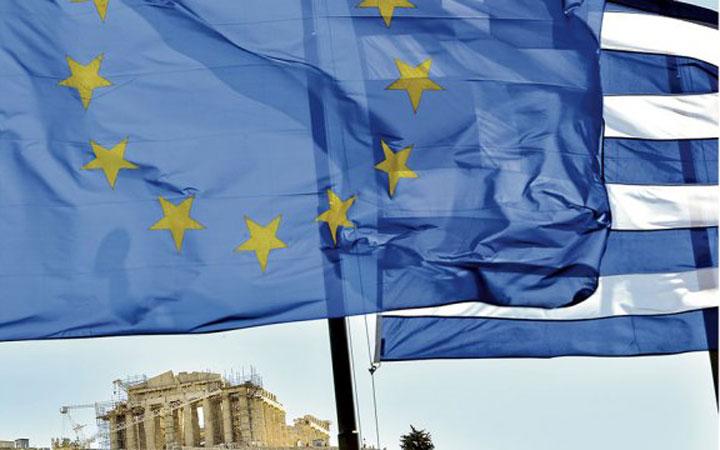 opinion-grecia-elecciones-alaintemperie-revista-achtung