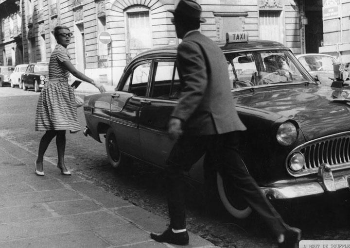 Cortazar y Godard, entre la literatura y el cine
