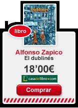 dublines-zapico-libros-casadelibro