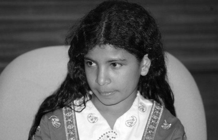 La mujer en Marruecos: legislación vs sociedad