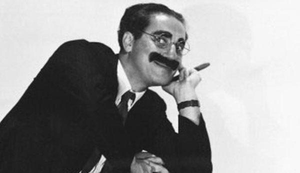 Grouchomarx-humor-revista-achtung