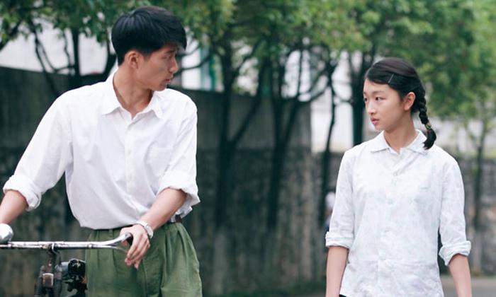 Amor bajo el espino blanco | estreno de la semana