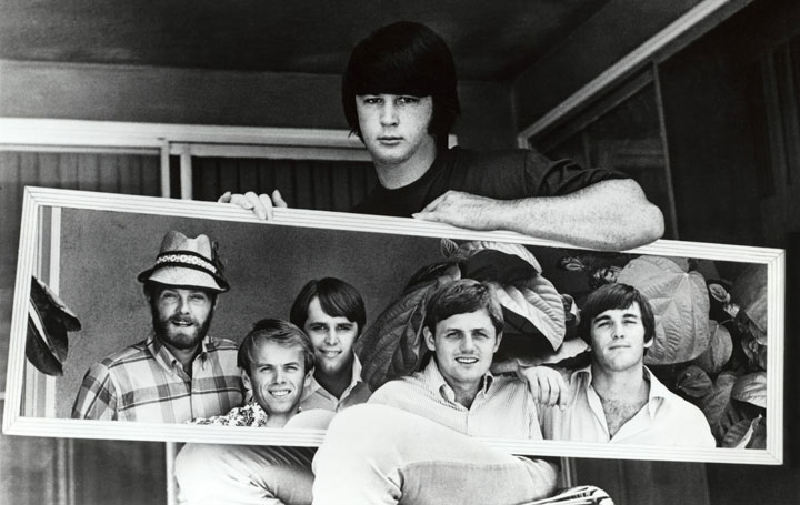 beachboys-musica-discos-revista-achtung-2