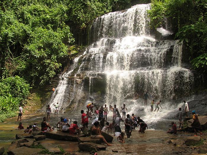 ghana-turismo-x4duros-viajes-revista-achtung
