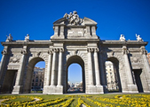 x4duros-viajes-madrid-turismo-revista-achtung