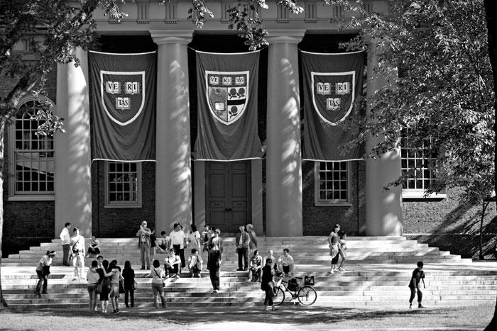 ¿Cuál es la mejor universidad para estudiar en Estados Unidos?