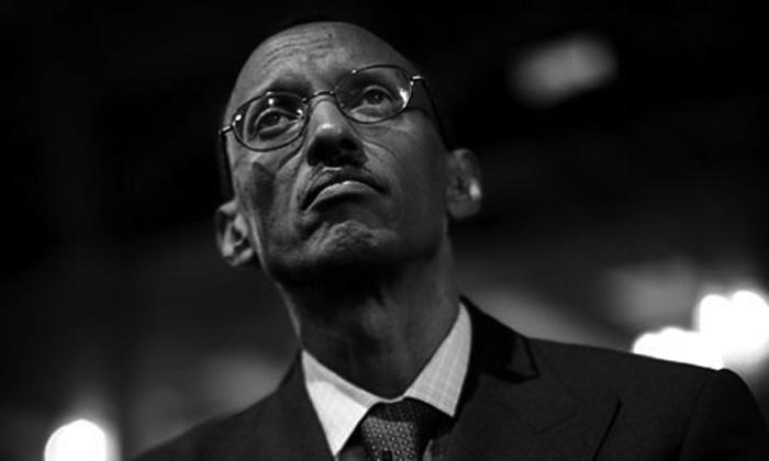 La Ruanda de Kagame