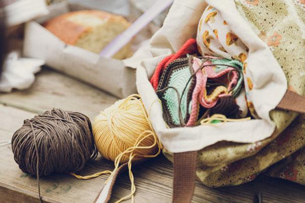 craft-cultura-revista-achtung