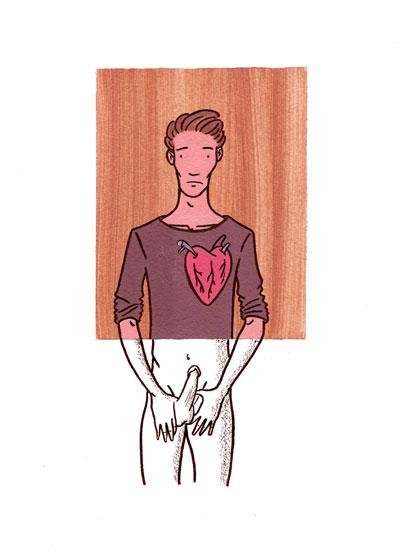 un_amante_del_jazz-ilustracion-relatoseroticos-revista-achtung