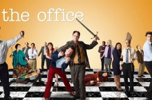 Adiós a The Office