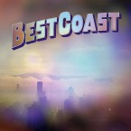 Best Coast – Fade Away EP