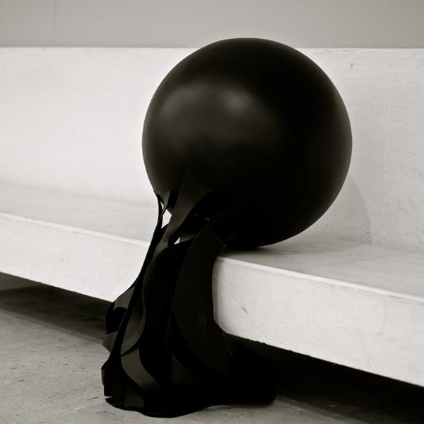 El minimalismo: arte y decoración
