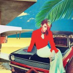 La Roux – Trouble in Paradise