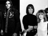 Sex Museum cumplen 30 años de Rock & roll
