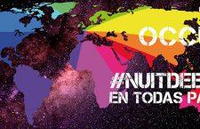 15 M Occupy en todas partes #15M #GlobalDebout