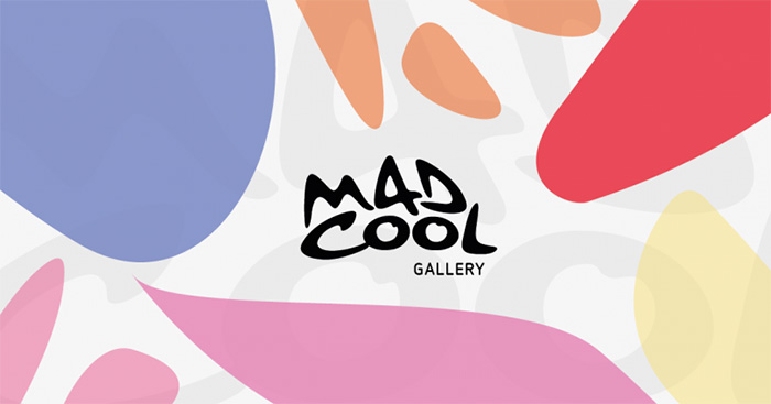 mad cool gallery 700