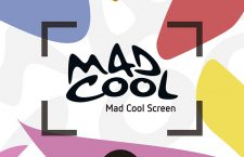 MAD COOL SCREEN