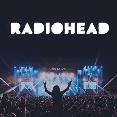 radiohead-galeria