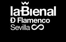 Lo nuevo y lo viejo en la 19ª Bienal de Flamenco de Sevilla