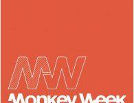 Horarios Monkey Week