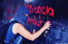 Ayotzinapa: las coordenadas desconocidas.