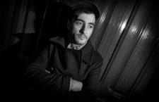 Entrevista a VARRY BRAVA: De salas con los valientes. Segunda parte