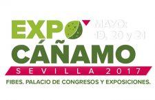 Expocáñamo 2017