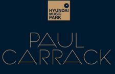 Conciertos de Paul Carrack en Madrid y Barcelona
