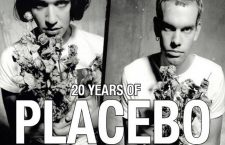 20 años de PLACEBO
