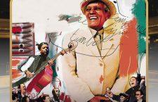 Compay Segundo una leyenda de la música cubana