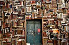 Feria del Libro de Madrid: los mercaderes en la Feria de las vanidades