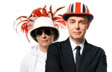 Pet Shop Boys regresan a España: repasamos 30 años de electro-pop