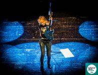 Pretenders en el Teatro Real de Madrid: Chrissie Hynde, la Prima donna del rock