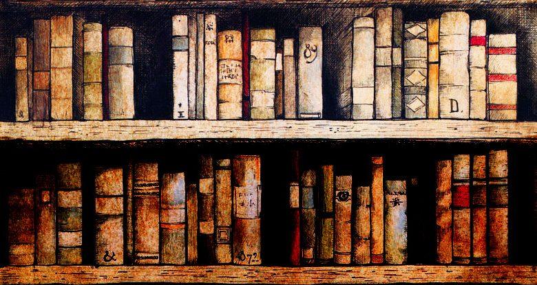Giorgio Van Straten y su Historia de los libros perdidos: la emoción y el sufrimiento de un tsundokiano