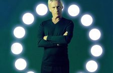 Paul Weller tocará en Barcelona y Madrid: The Modfather vuelve a España