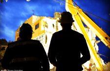México se estremece con varios sismos – segunda parte